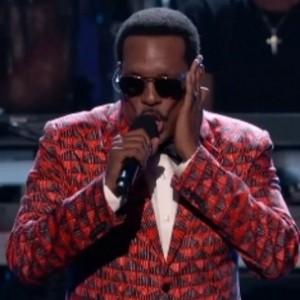 India.Arie, Jamie Foxx, Charlie Wilson, Justin Timberlake, Snoop Dogg & Pharrell - Charlie Wilson Tribute (Live At The 2013 BET Awards)