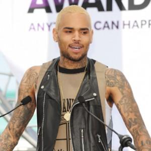 Chris Brown, Nicki Minaj, 2 Chainz & More Perform At The BET Awards