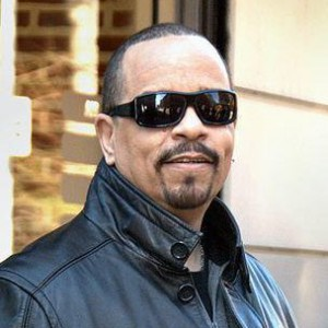 "Ice-T Narrates ""Assaulted: Civil Rights Under Fire"" Documentary"