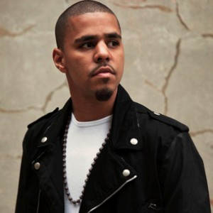 "J. Cole To Release ""The Warm Up"" & ""Friday Night Lights"" Commercially"