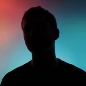 """Jared Evan & Statik Selektah - """"Blue"""""""