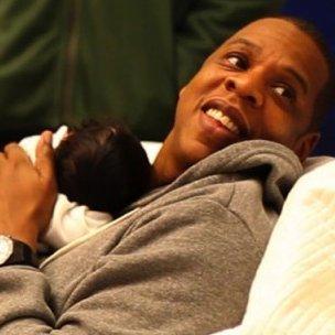 Jay-Z Lullabies Album Reworks His Hit Singles For Babies