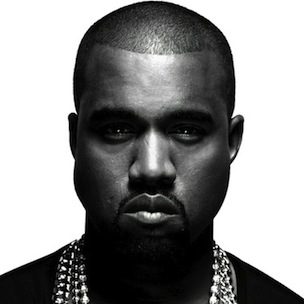 Kanye West Compares Himself To Steve Jobs & dead prez