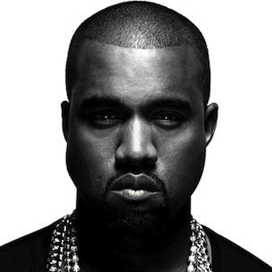Kanye West Compares Himself To Steve Jobs & dead prez