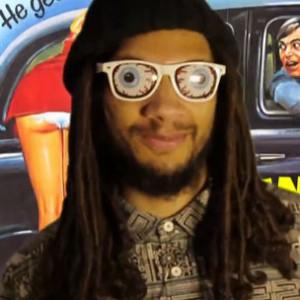 "Kyle Rapps f. Mr. MFN eXquire - ""Super Glue"""
