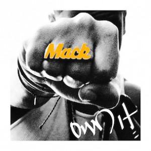 Mack Wilds - Own It