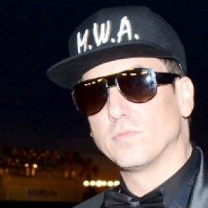 """Mike Dean Details Kanye West's Production """"Evolution"""""""