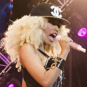 Nicki Minaj Returns & 2 Chainz Debuts New Song At Hot 97's Summer Jam
