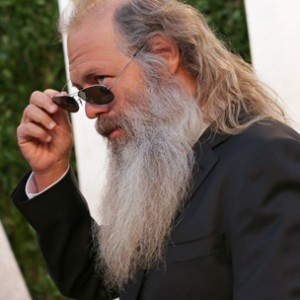 "Rick Rubin Says ""Yeezus"" Sounded ""Unfocused"" At One Point"