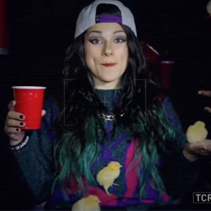 Snow tha product showing images for snow tha product ass