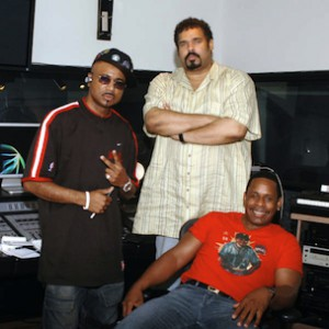 """Sugarhill Gang Releases Clip From New Documentary """"I Want My Name Back"""""""