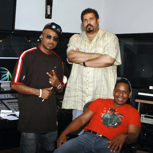 "Sugarhill Gang Releases Clip From New Documentary ""I Want My Name Back"""