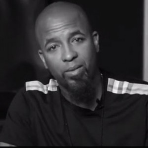 "Tech N9ne & The Doors - ""Strange 2013"" Behind The Scenes"