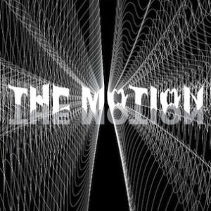 Drake f. Sampha - The Motion