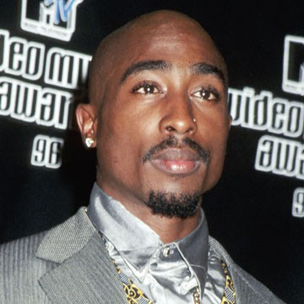 Tupac Shakur's Music To Be Featured In Broadway Musical