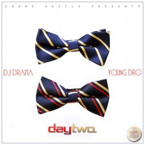 Young Dro f. B.o.B. & Trinidad Jame$ - Groupie