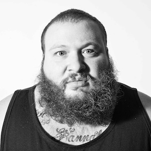"Action Bronson Says That ""Saab Stories"" Is His Last One-Producer Project"