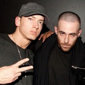 Alchemist Reveals Insight On Eminem's Next Album