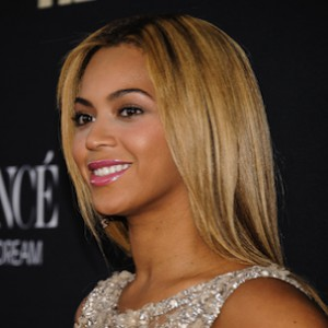 Beyonce And Video Game Company Settle $100 Million Lawsuit