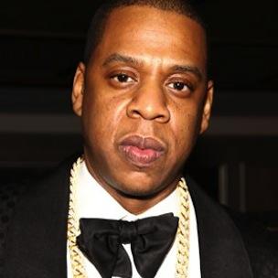 "Jay-Z To Repurpose Nirvana's ""Smells Like Teen Spirit"""