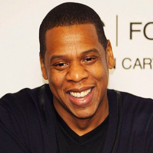 "Jay-Z's ""Magna Carta Holy Grail"" Won't Go Platinum Before It Drops"