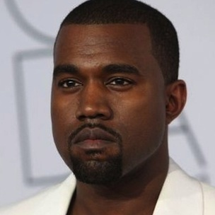 Kanye West Criticized For Parkinson's Disease Punchline