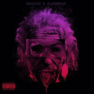 Prodigy & Alchemist - Albert Einstein