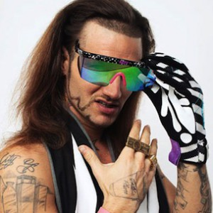 RiFF RaFF Forgives Hot 97's Ebro But Compares Him To Dog Feces