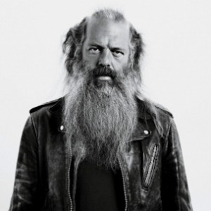 """Kanye West's """"Yeezus"""" """"Might"""" Have Sequel, Says Rick Rubin"""
