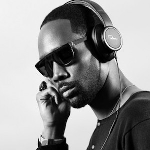 "RZA Explains ""The Cure"" Delay, Wu-Tang Clan's ""A Better Tomorrow"" Progress"