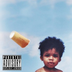"Hodgy Beats ""Untitled 2"" Download & EP Stream"