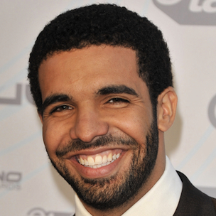 "Tufts University's Admission Application Contains Drake ""YOLO"" Reference"