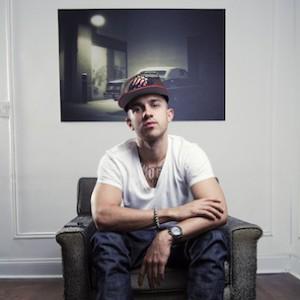 Emilio Rojas Names His Top 5 Favorite Hip Hop Albums