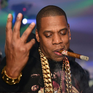 "Jay-Z Concert Reportedly Canceled Due To ""Fireworks & Terrorism"" Concerns"