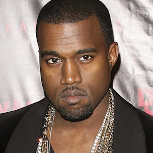 "Kanye West Praises ""Pacific Rim"" On Twitter, Ignites Conversation"