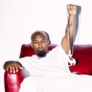 "Tech N9ne Details ""Meant To Happen,"" Reveals Projects After ""Something Else"""