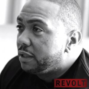 """Timbaland - """"Sorry"""" Preview"""