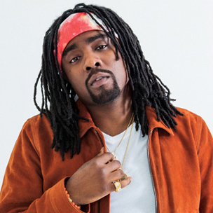 Wale Laments Tiara Thomas Departure, Responds To Jay-Z & Nas Comparisons