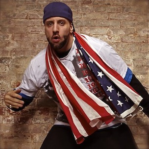 R.A. The Rugged Man Explains Directorial Work & Talib Kweli Collaboration