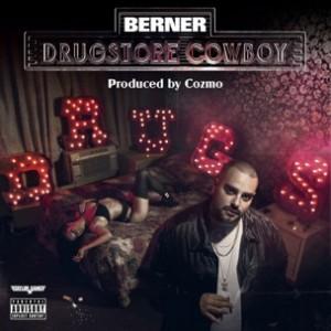 Berner f. Ty Dolla $ign & Problem - Ugh