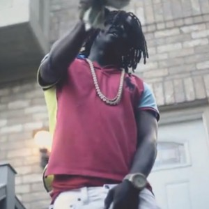 "Chief Keef - ""Ain't Done Turnin Up"""