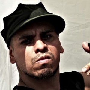 The Hip Hop Week In Review: Immortal Technique Talks Zimmerman Trial, Madchild Returns To USA