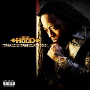 Ace Hood f. Meek Mill - Before The Rollie