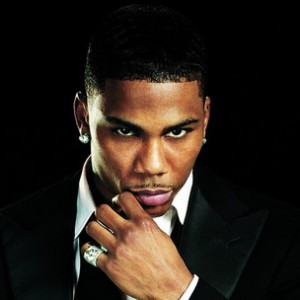 "Nelly ""M.O."" Release Date"