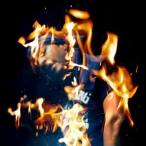 """B.o.B., T.I., Trae Tha Truth, Problem & Mac Boney - """"Problems"""""""