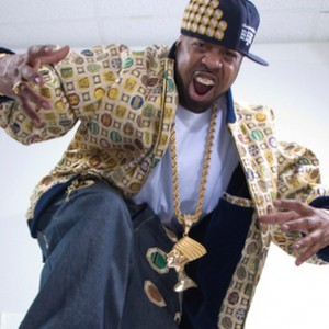 Cappadonna Clamoring For Swizz Beatz, Diddy Production On New Wu-Tang Clan LP