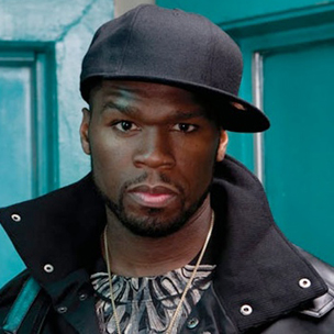 50 Cent Says Chief Keef Didn't Follow His Advice