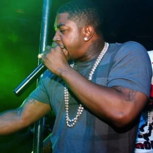 Lil Scrappy - Trayvon Martin