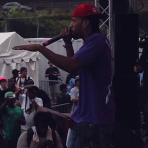 Brooklyn Hip Hop Festival - Highlights