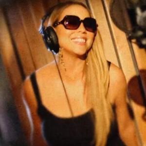 """Mariah Carey f. Miguel - """"Hermosa"""""""